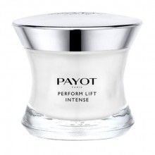 PAYOT Perform Lift Day Cream 50ml naisille 49779
