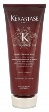 Kérastase Aura Botanica Conditioner 200ml naisille 71577