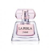 La Perla J´Aime Eau de Parfum 50ml naisille 72138