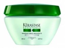 Kérastase Résistance Hair Mask 200ml naisille 82183