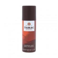 TABAC Original Deodorant 50ml miehille 10507