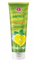 Dermacol Aroma Ritual Shower Gel 250ml naisille 97787
