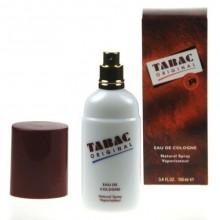 TABAC Original Eau de Cologne 150ml miehille 26300