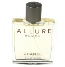 Chanel Allure Homme Eau de Toilette 150ml miehille 14802
