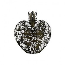 Vera Wang Rock Princess Eau de Toilette 100ml naisille 70966