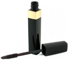 Chanel Inimitable Mascara 6g 30 Brown naisille 57303