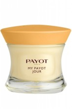 PAYOT My Payot Day Cream 50ml naisille 35185