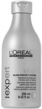 L´Oreal Paris Expert Silver Cosmetic 500ml naisille 02163
