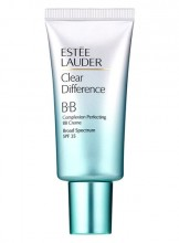 Esteé Lauder Clear Difference BB Cream SPF35 Cosmetic 30ml 02 Medium naisille 73852