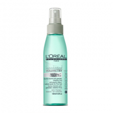 L´Oreal Paris Expert Volumetry Volume Spray Cosmetic 125ml naisille 27584