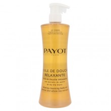 PAYOT Le Corps Body Oil 400ml naisille 58276