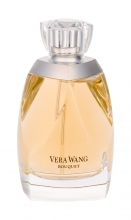 Vera Wang Bouquet EDP 100ml naisille 85779