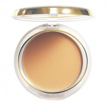Collistar Cream-Powder Compact Foundation Makeup 9g 2 Light Beige Pink naisille 36228