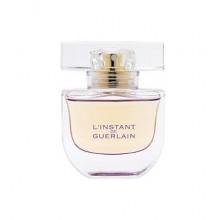 Guerlain L´Instant de Guerlain Eau de Toilette 50ml naisille 09650