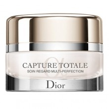 Christian Dior Capture Totale Multi-Perfection Eye Treatment Cosmetic 15ml naisille 12970