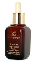 Esteé Lauder Advanced Night Repair Cosmetic 50ml naisille 16212