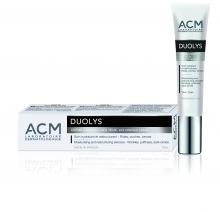 ACM Duolys anti-aging eye contour cream 15 ml