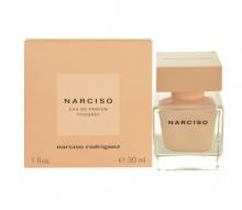 Narciso Rodriguez Narciso Poudree Eau de Parfum 30ml naisille 40355