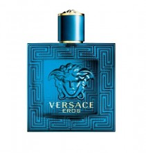 Versace Eros Aftershave Water 100ml miehille 10017