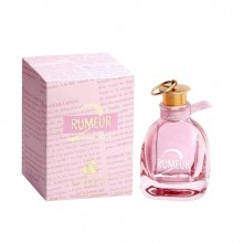 Lanvin Rumeur 2 Rose Eau de Parfum 50ml naisille 07085