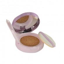 L´Oréal Paris Nude Magique Makeup 14,6g 03 Vanilla naisille 61522