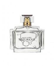Ralph Lauren Notorious Eau de Parfum 75ml naisille 20941
