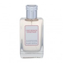 Chevignon Heritage EDT 100ml naisille 03788