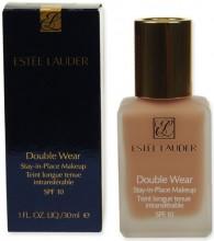 Estée Lauder Double Wear Makeup 30ml 2N1 Desert Beige naisille 28400