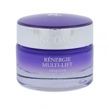 Lancôme Rénergie Multi-Lift Day Cream 50ml naisille 63965