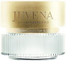 Juvena MasterCream Eye & Lip Eye Cream 20ml naisille 15722