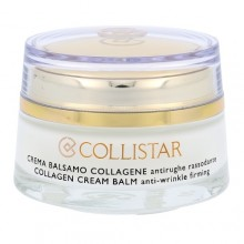 Collistar Pure Actives Day Cream 50ml naisille 18191