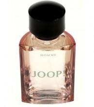Joop Homme Deodorant 75ml miehille 00714