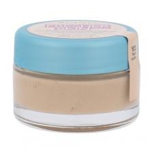 Rimmel London Fresher Skin Makeup 25ml 103 True Ivory naisille 53810