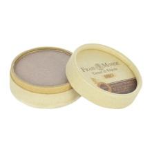 Frais Monde Bio Compact Eye Shadow Cosmetic 3g 1 naisille 31732