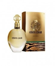 Roberto Cavalli Roberto Cavalli Pour Femme Eau de Parfum 50ml naisille 30899