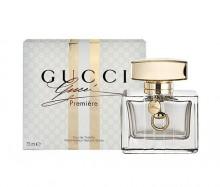 Gucci Gucci Premiere Eau de Toilette 50ml naisille 58008