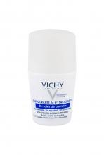 Vichy Deodorant Deodorant 50ml naisille 22595