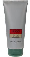 HUGO BOSS Hugo Man Shower Gel 200ml miehille 44808