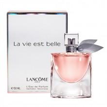 Lancome La Vie Est Belle Eau de Parfum 50ml naisille 12768