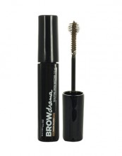 Maybelline Brow Drama Eyebrow Mascara 7,6ml Dark Brown naisille 10960