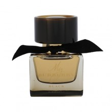 Burberry My Burberry Perfume 30ml naisille 31045
