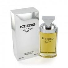 Iceberg Twice Eau de Toilette 100ml naisille 00687