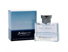 Baldessarini Del Mar EDT 90ml miehille 49470