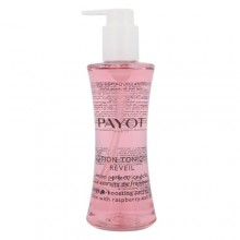 PAYOT Les Démaquillantes Facial Lotion and Spray 200ml naisille 56838