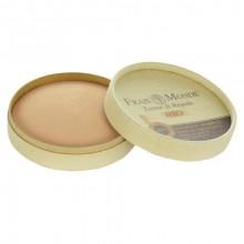 Frais Monde Bio Compact Baked Powder Cosmetic 10g 2 naisille 33888