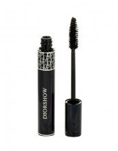 Christian Dior Diorshow Mascara Volume Sur-Mesure Cosmetic 10ml 258 Blue naisille 52898