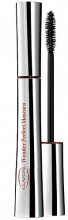 Clarins Wonder Perfect Mascara 7ml Black naisille 14013