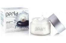 Diet Esthetic Micro Pearl Day Cream 50ml naisille 00487