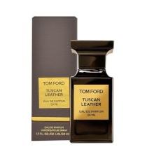 TOM FORD Tuscan Leather Eau de Parfum 50ml unisex 00161