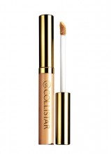 Collistar Lifting Effect Concealer Corrector 5ml 1 naisille 39113